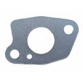 Carburetor seal for Buggy K3
