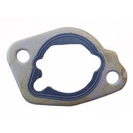 Sealing flange for Buggy K3
