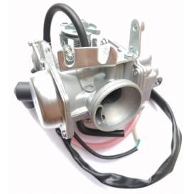 Těsnění ke karburátoru (BS200cc)