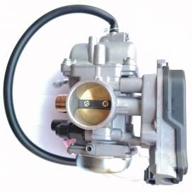 Karburátor pro čtyřkolky Kazuma 500
