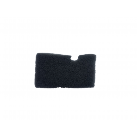 Molitan vzduchového filtru pro motokolo 80cc 4takt
