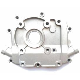 Blok motoru pravé strany Lyda200