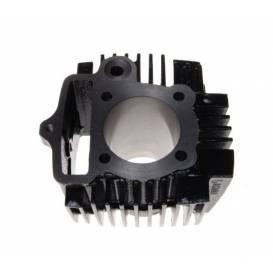 Motor - válec motoru 110/125cc (52mm)