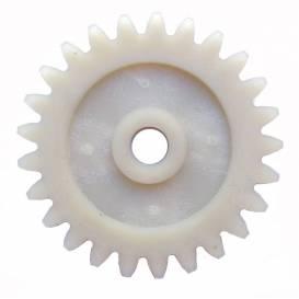 Vodní pumpa - ozubené kolo (Sport 260cc)