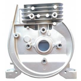 Blok motoru s válcem pro motokolo 80cc 4takt