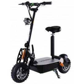 X-scooters XT03 60V Li (bazar)