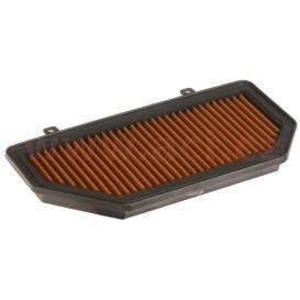 Air filter (Suzuki), SPRINT FILTER