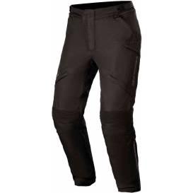 Kalhoty GRAVITY DRYSTAR 2020, ALPINESTARS (černá)
