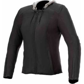 Jacket BOND 2020, ALPINESTARS, women's (black)