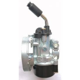 Karburátor 49cc 2t Minicross 15mm