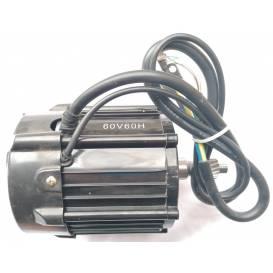 Motor pro čtyřkolku Warrior 1200W
