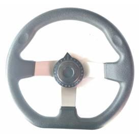 Volant pro buggy Go-kart