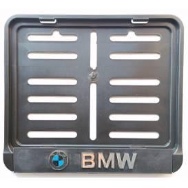 Podznačka na motocykl 3D - BMW