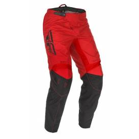 Pants F-16 2021, FLY RACING children (red / black)