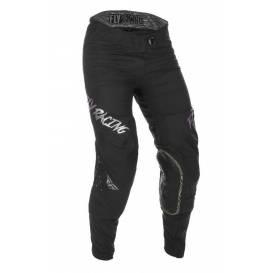 Kalhoty LITE S.E. 2021, FLY RACING - USA (černá)