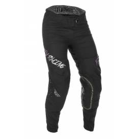 Pants LITE SE 2021, FLY RACING (black)