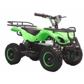 Electric ATV Sunway Torrino Nitro 1000W