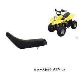 Seat 110 / 125cc type Barbarossa