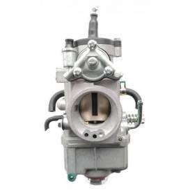 Karburátor XMOTOS XB37/XB39 H2O