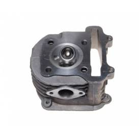 Motor - hlava kompletná 125cc GY6 skúter