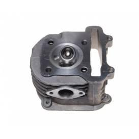 Motor - hlava kompletní 125cc GY6 skútr