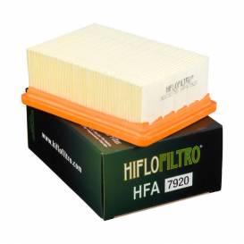 Vzduchový filtr HFA7920, HIFLOFILTRO