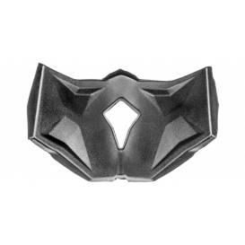 Interier bradové části pro přilby Cross Pro II, CASSIDA