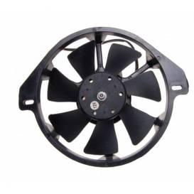 Ventilátor ( BS200-7 )