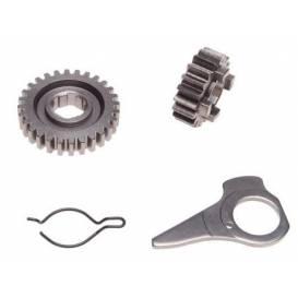 Převodovka - stromek 1 (110cc)