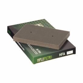 Vzduchový filtr HFA2505, HIFLOFILTRO