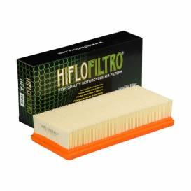 Vzduchový filtr HFA7916, HIFLOFILTRO