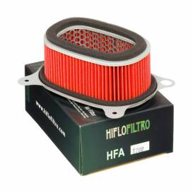 Vzduchový filtr HFA1708, HIFLOFILTRO