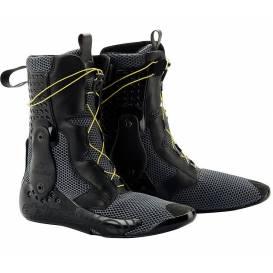 Vnitřní botička pro boty SUPERTECH R, ALPINESTARS (černá)