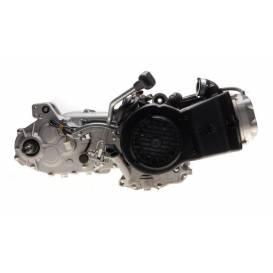 Motor 250cc H2O včetně chladiče