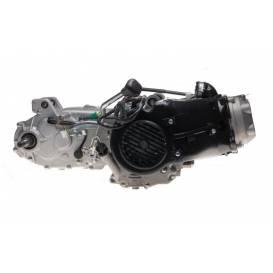 Motor 200ST Shineray GY6 (automat se zpátečkou)