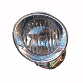 Světlo horní na rám Buggy 125cc