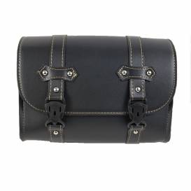 Handlebar bag for motorcycles and motorcycle scooters Tmax