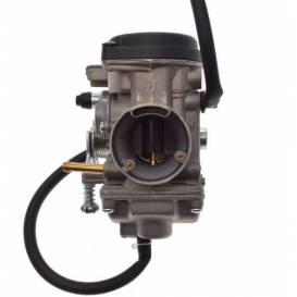 BS200 gearbox shaft