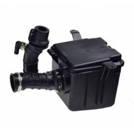 Vzduchový filtr BS250S-5