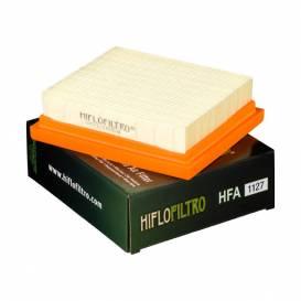 Vzduchový filter HFA1127, HIFLOFILTRO
