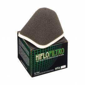 Air filter HFA4101, HIFLOFILTRO