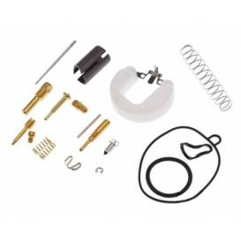 Repair kit for carburetor PZ19