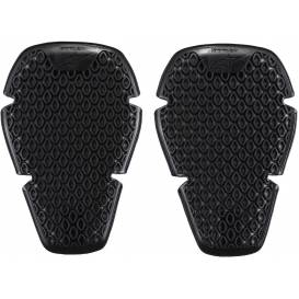 BIOFLEX KNEE 2021 knee pads, ALPINESTARS (black)