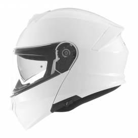 Helmet N960, NOX (white)