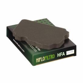 Vzduchový filter HFA4202, HIFLOFILTRO