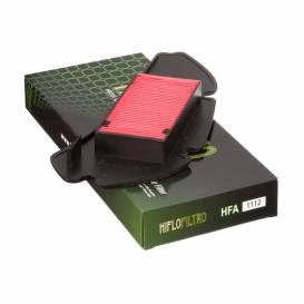 Vzduchový filter HFA1112, HIFLOFILTRO