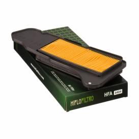Vzduchový filter primárny HFA4404, HIFLOFILTRO