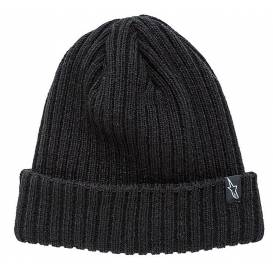 Cap RECEIVING BEANIE, ALPINESTARS (black)