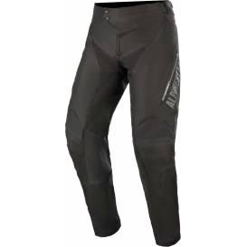Kalhoty VENTURE R 2022, ALPINESTARS (černá/černá)