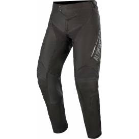 Pants VENTURE R 2021, ALPINESTARS (black / black)